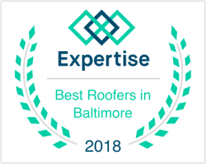 2018 Expertise Best Roofer in Baltimore - Park Heights Roofing